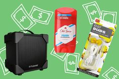 The Best Amazon Deals We Could Find This Week | Mental Floss