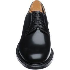 scarpe shannon church's - Cerca con Google