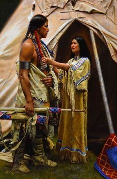 Native American Warrior, Native American Beauty, Native American Tribes, American Indian Art, Native American History, American Indians, American Symbols, Native American Paintings, Native American Pictures