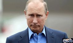 بوتين يؤكد أن مستعد للدخول في حوار…: بوتين يؤكد أن مستعد للدخول في حوار مع واشنطن لكن بشرط أن يؤدي إلى تنازلات