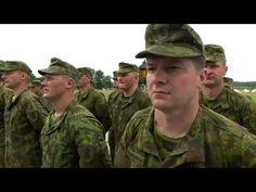 Joint US and Ukraine led military exercises continue | BBC News Today  |...