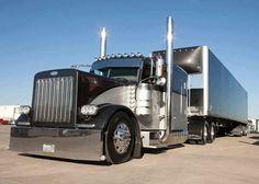 beautiful trucks - Google-Suche