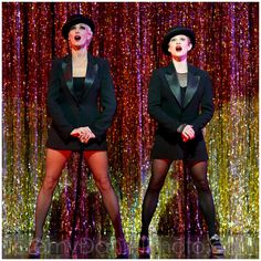 Chicago The Musical