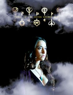 Welcome to fyeahthemagicians! We aim to provide you with the latest content concerning The Magicians and its cast, make sure to come back regularly for even more media and news! Tracked tags are: themagiciansedit and fyeahthemagicians Requests: open Witch Tv Series, The Magicians Syfy, Grimm Tv Show, Netflix, Star Wars, Live In The Now, Narnia, Movies Showing, Art Studios
