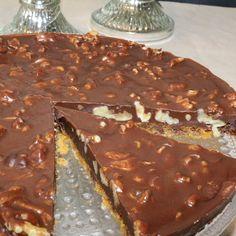 Food And Drink, Pudding, Pie, Keto, Desserts, Torte, Tailgate Desserts, Cake, Deserts