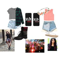 best friends outfits - Google Search
