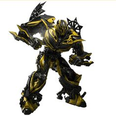 Imgs For > Transformers 4 Png imgbuddy.com500 × 500Search by image Transformers 4 Png bumblebee png