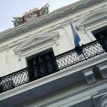 125 Aniversario de la creación de la Dirección de Estadísticas y Censo de la Provincia de Catamarca