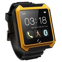 Smart Watche Blutooth compass smart electronics