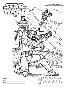 star wars comic book coloring pages   Fortnite Dab Coloring Pictures   FORTNITE BATTLE ROYALE ...