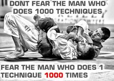 NAGA is about a month away! Hats off to our students who are training for it!