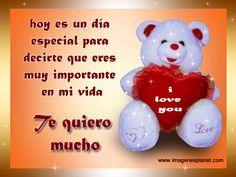 Imagenes Romanticas para facebook | Imagenes de Amor: San Valentín