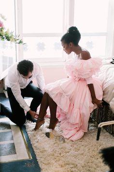 Princess Aesthetic, Couple Aesthetic, Black Couples, Cute Couples, Mixed Couples, Interacial Couples, Interacial Families, Rich Couple, Surprise Boyfriend