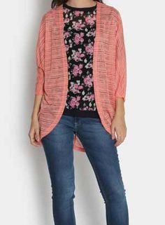 The shrug is considered to be a garment that is cropped cardigan type which ends typically right below the breastbone of…