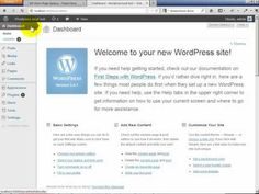 WP Clone is the fastest, easiest and most secure way to copy and migrate WordPress websites.