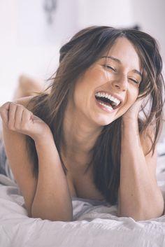 どんな人をも魅了する、ステキな笑顔のつくり方 | 女子力アップCafe Googirl