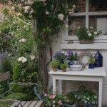 fotos-de-decoração-de-jardim-externo (30)