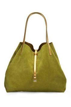 3052 meilleures images du tableau ♡♥Mes sacs ♥♡   Bags, Beige ... 5c7069a1919