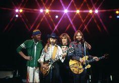 mike-love-media-image28...Beach Boys