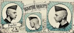 Imagen de http://hairshines.net/wp-content/uploads/2014/10/psychobilly-haircutthe-psycho--psychobilly-quiff--signature-haircuts-barbershop-clas-euslsy9i.jpg.