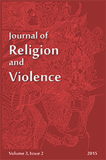 Academic Publishing - Journal of Religion & Violence