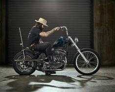 Bikers, builds, bikes, and wheelies. Motorcycle photography from San Francisco Bay Area photographer Rob Williamson Virago Bobber, Sportster Chopper, Hd Sportster, Bobber Bikes, Chopper Motorcycle, Harley Davidson Electric Motorcycle, Harley Davidson Bikes, Biker Photoshoot, Bike Bmw