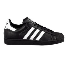 Buy shop adidas superstar   OFF72% Discounted 1bbc7d7524d2a