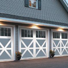 7 best back on track images on pinterest garage door track garage garage door designs may increase home values publicscrutiny Image collections