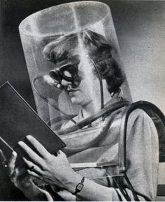 Higiénica lectura