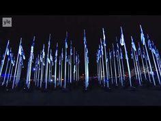 Suomi 100 - Ilotulitus Helsinki / Finlandia 100 Firework Celebration [HD] - YouTube The 100, Nostalgia, Celebration, Youtube, Historia, Pictures, Youtubers, Youtube Movies