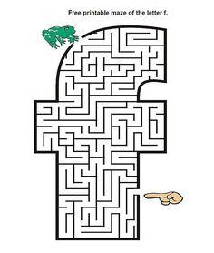 11 besten labirintos Bilder auf Pinterest