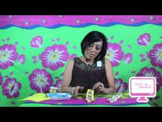 Show Manual 69 (Brushwork, Beauty y Biscuit) - YouTube