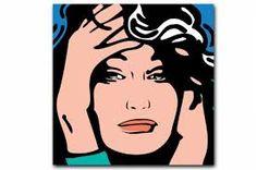 """Résultat de recherche d'images pour """"popart"""" Tableau Pop Art, Modern Pop Art, Andy Warhol, Disney Characters, Fictional Characters, Disney Princess, Drawings, Images, Decor"""