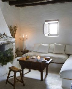 Interior Design #interior