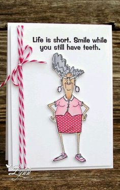 DISCOVER DENTISTS® Smile http://DiscoverDentists.com