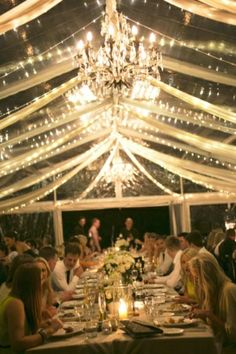 Byron Bay Wedding from Blumenthal Photography Tent Wedding, Wedding Pics, Our Wedding, Dream Wedding, Wedding Dress, Wedding Bells, Wedding Stuff, Clear Tent, Love Birds Wedding
