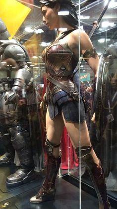 wonder woman comic costumes - Google Search