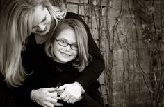 5 Things Every Young Lady Needs From Her Mom