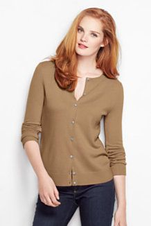 Women's Sweaters & Cardigans | Lands' End