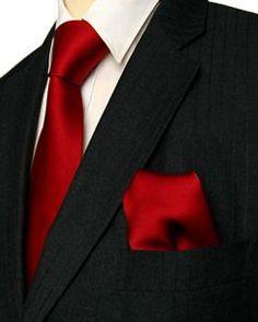 Red, black and white groom's attire.  Keywords: #redblack #jevelweddingplanning Follow Us: www.jevelweddingplanning.com  www.facebook.com/jevelweddingplanning/