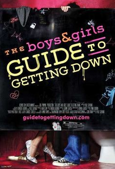 Pretty funny movie, everyone that deals with nightclubs should watch it.