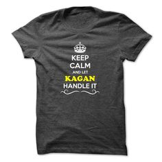 [Best t shirt names] Keep Calm and Let KAGAN Handle it  Teeshirt of year  Hey if you are KAGAN then this shirt is for you. Let others just keep calm while you are handling it. It can be a great gift too.  Tshirt Guys Lady Hodie  SHARE and Get Discount Today Order now before we SELL OUT  Camping africa heartbeat shirts and let dorazio handle itntez keep calm dorantez itcalm doralice calm and let kagan handle it keep calm and let emini handle itcalm emine