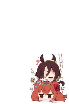 Snoopy, Chibi Girl, Fictional Characters, Twitter, Fantasy Characters