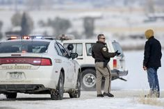 1 Dead, 2 Injured In Fracking Accident In Mead, Colorado