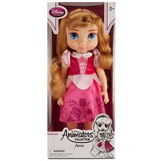Disney Barbie Dolls, Disney Princess Dolls, Chocolate Mini Cupcakes, Disney Pixar, Disney Characters, Disney Merchandise, Shopkins, Cute Cakes, Toys For Girls