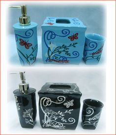 Google Image Result for http://www.custom-product.com/upload/2098/2188uij1/polyresin-home-decorations-bathroom-sets-amp-accessories-286.jpg