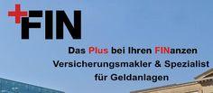 Wir sind Ihre Versicherungsmakler in Stuttgart, die Adresse fur optimalen Versicherungsschutz. Als unabhangige, freie Makler sind wir nicht bei einer bestimmten Versicherungsgesellschaft angestellt. Uns geht es also nicht darum, moglichst viele Versicherungen zu verkaufen, sondern darum dass Sie im Bedarfsfall gut und ausreichend versorgt sind. Wir besprechen mit Ihnen alle Themen, die fur Ihre Lebenssituation zutreffend sind, egal ob Ihre private Altersvorsorge…