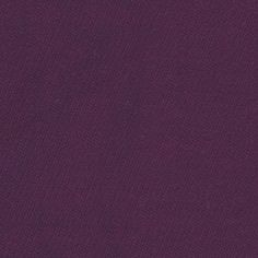 Berry Purple Suiting, Wool/Rayon -- Dualscar coat