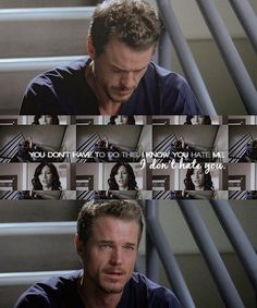 Mark and Lexie Greys anatomy. they die but . Mark Sloan, Greys Anatomy Memes, Grey Anatomy Quotes, Greys Anatomy Season 7, Greys Anatomy Couples, Grey's Anatomy Mark, Anatomy Art, Vampire Diaries, Lexie And Mark