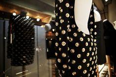 Vasilieva / #parcours13 //  #Fashion, #FashionBlog, #FashionBlogger, #Ootd, #OutfitOfTheDay, #Style